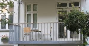 råd til at finde en kæreste Sønderborg